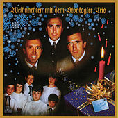 Weihnachten mit dem Stoakogler Trio von Das Stoakogler Trio