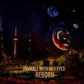 Reborn de The Animals