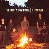 Revival by The Dirty Guv'nahs