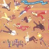 Vinyl Replica: El Milagro Argentino de Los Autenticos Decadentes