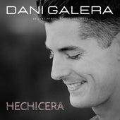 Hechicera de Dani Galera