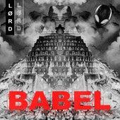 Babel by Lørd
