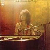 Naked Songs by Al Kooper