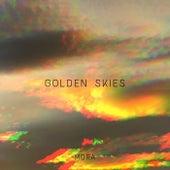 Golden Skies de Mora