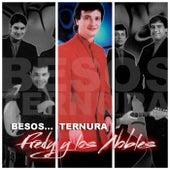 Besos...Ternura de Fredy Y Los Nobles