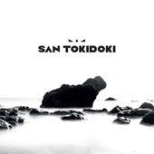 San Tokidoki de San Tokidoki