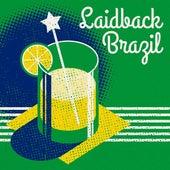 Laidback Brazil de Various Artists