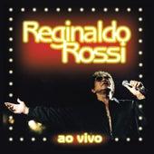 Ao Vivo de Reginaldo Rossi