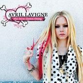 I Will Be von Avril Lavigne