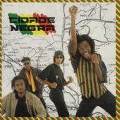 Lute Pra Viver by Cidade Negra