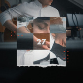 27 de Loving Caliber