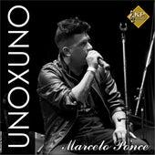 Uno X Uno de Marcelo Ponce