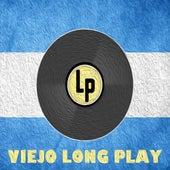 Viejo Long Play (Cover) de Viejo Long Play
