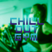 Chill Out Gym de Chill Out