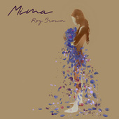 Mima by Roy Brown