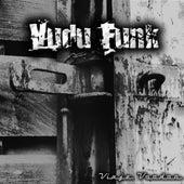 Viaje Voodoo von Vudú Funk