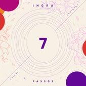 7 Passos de INgra