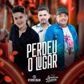 Perdeu o Lugar (feat. Humberto & Ronaldo) de Otávio Silva