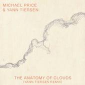 The Anatomy of Clouds (Yann Tiersen Remix) di Michael Price