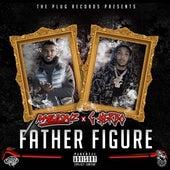 Father Figure by Plug