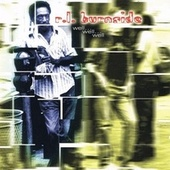 Well, Well, Well by R.L. Burnside