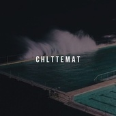 Chlttemat by Various Artists