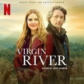 Virgin River (Music from the Netflix Series) de Various Artists