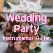 Wedding Party Instrumental Guitar von Antonio Paravarno
