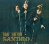 Beat Latino von Sandro