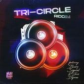 Tri-Circle Riddim de Busy Signal