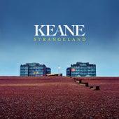 Strangeland von Keane