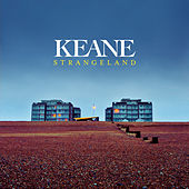 Strangeland (Deluxe Version) de Keane