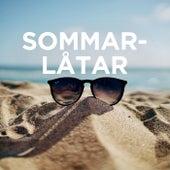 Sommarlåtar by Various Artists