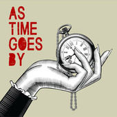 As Time Goes By de Various Artists