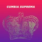 Cumbia Suprema de Various Artists