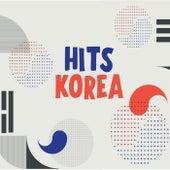 Hits Korea de Various Artists