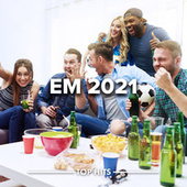 EM 2021 by Various Artists