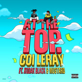 At The Top by Coi Leray