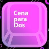 Cena para dos by Various Artists