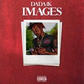 Images (Mixtape) de DaDa1k
