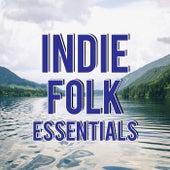 Indie Folk Essentials by Various Artists