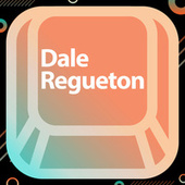 Dale Regueton von Various Artists