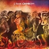 Storm Corrosion de Storm Corrosion