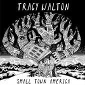 Small Town America de Tracy Walton