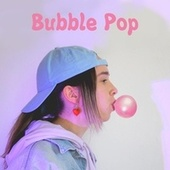 Bubble Pop de Jade Louvat