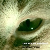 Instinto Animal von ESKA