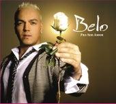 Pra Ser Amor de Belo