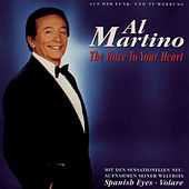 The Voice To Your Heart by Al Martino
