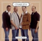 Legendat von Charlies