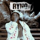 RYNO by Djay